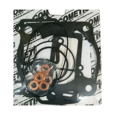 Top Gasket Kit Yamaha YZ 250 Cometic