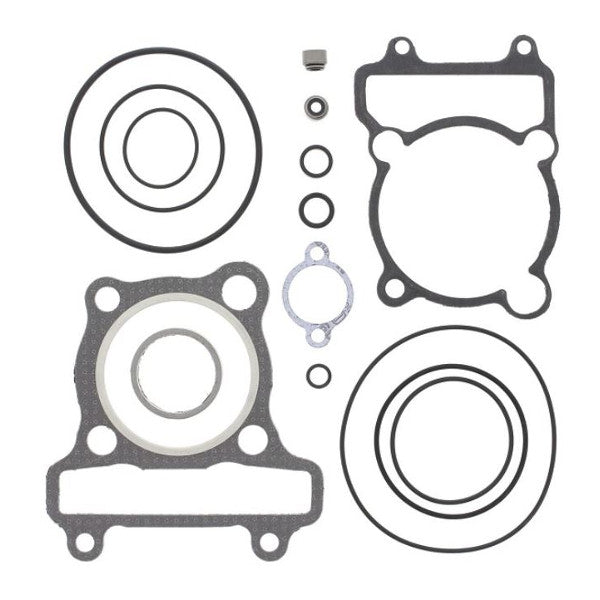 Top Gasket Kit Yamaha TTR 230