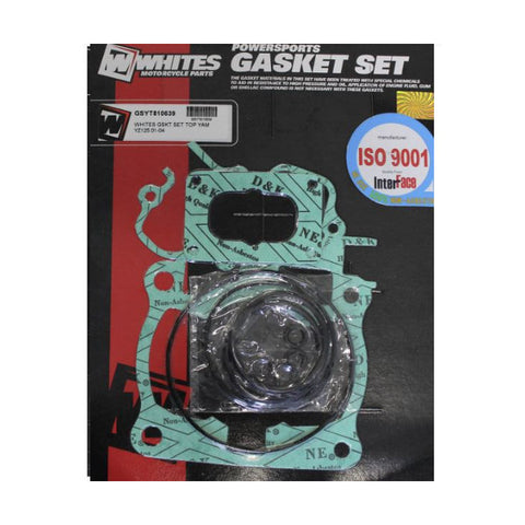 Top Gasket Kit Yamaha YZ 125 2stroke