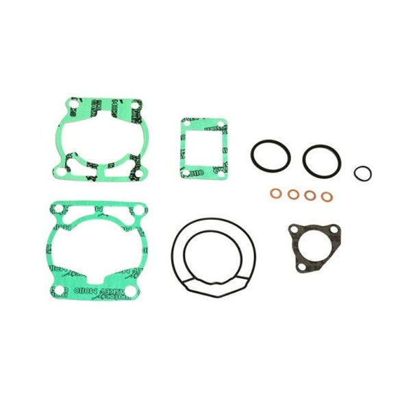 Top Gasket Kit KTM 65 SX