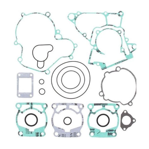 Full Gasket Kit KTM 50 SX