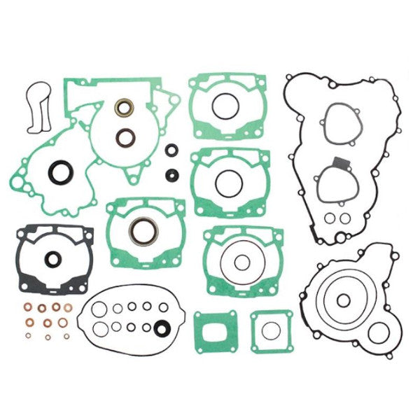 Full Gasket Kit KTM 250/300 2017-2018