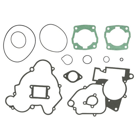 Full Gasket Kit KTM 65 SX
