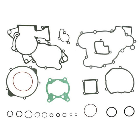 Full Gasket Kit KTM 85 SX
