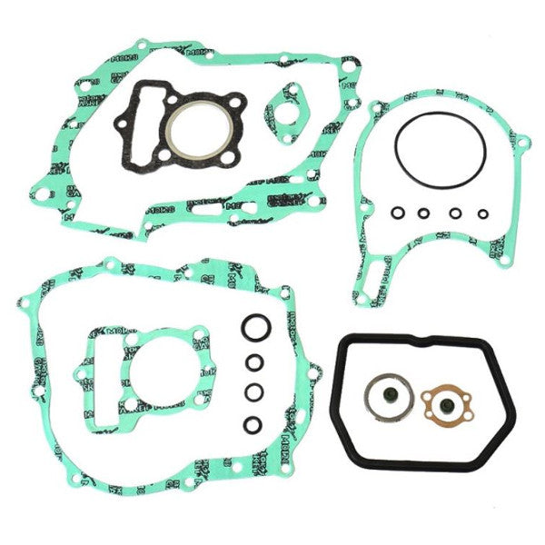 Full Gasket Kit Honda XR/CRF 80