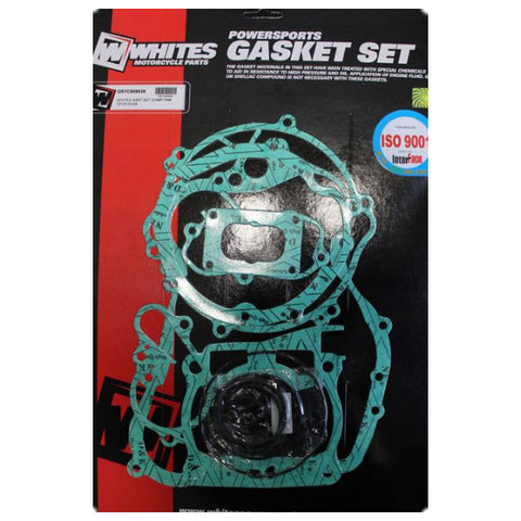 Full Gasket Kit Yamaha YZ 125