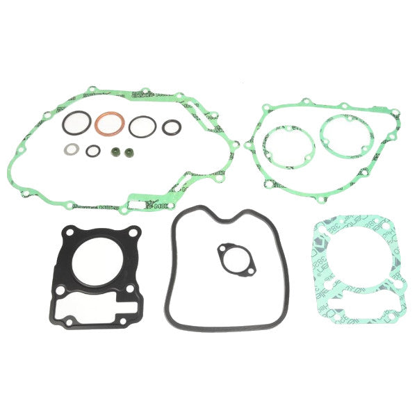 Full Gasket Kit Honda CRF 150F