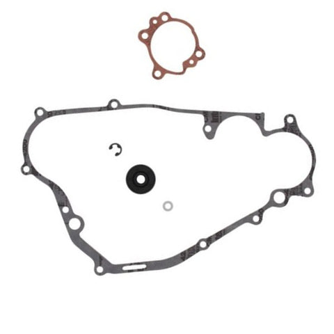 Water Pump Rebuild Kit Yamaha YZ 250