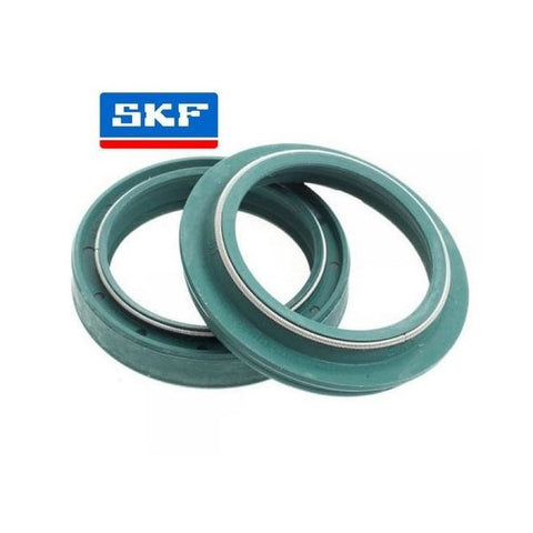 Fork Seal 50/63/11 SKF 50mm Mazz