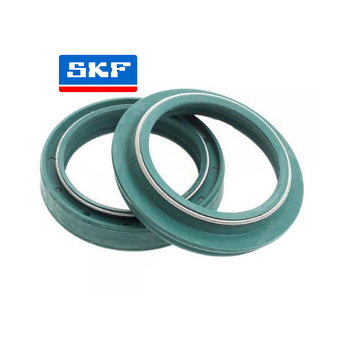 Fork Seal 48/58.1/8.5 SKF 48mm KYB oil