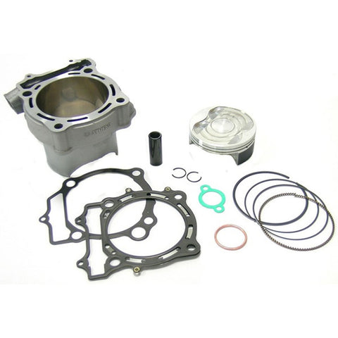 Cylinder kit RMZ450 2007 Big Bore Kit