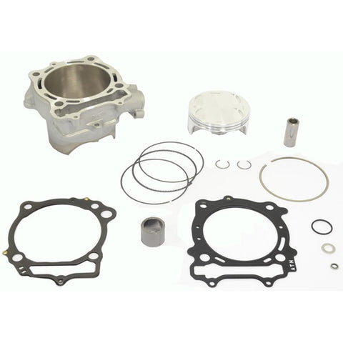 Cylinder kit RMZ450 08-12 Big Bore Kit