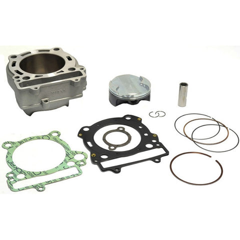 Cylinder kit SXF250 11-12 Big Bore Kit