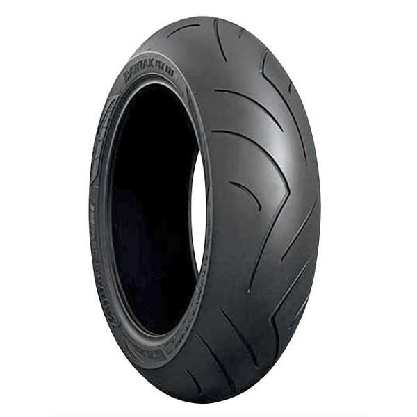 Bridgestone BT01 200/55-16