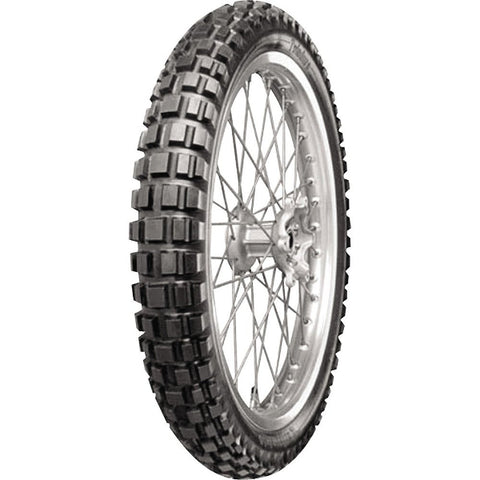 Continental TKC80 Adventure Tyre