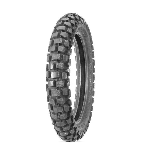 Bridgestone Trail Wing TW301/302