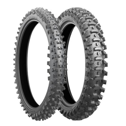 Bridgestone Battlecross X10 Sand Mud