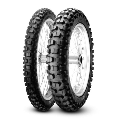 Pirelli MT21 Ralleycross