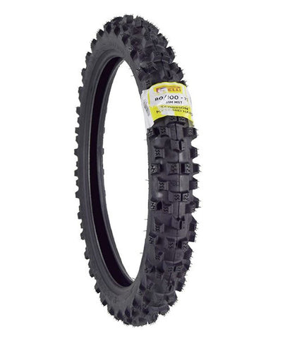 Pirelli MX 32 Mid Hard Senior