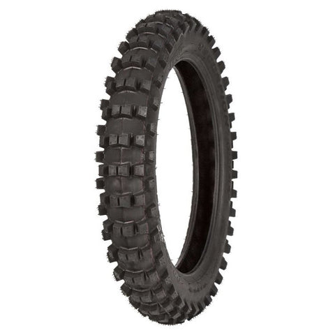 Pirelli MX 32 Mid Soft Senior