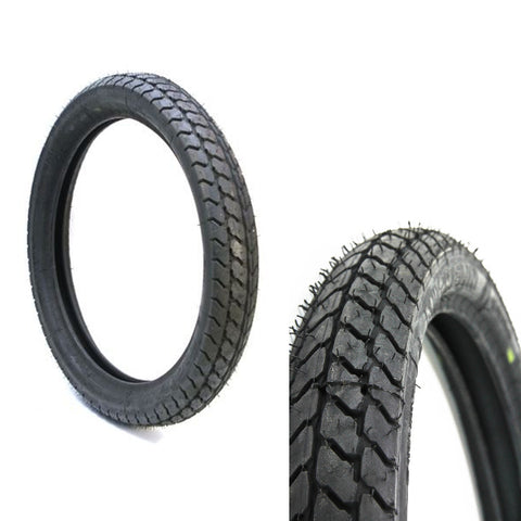 Michelin M62 Gazzelle