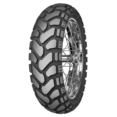 Mitas E-07 Plus  Adventure Tyre