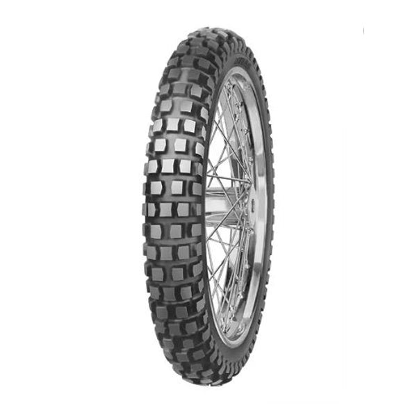 Mitas E06 XR80 front tyre