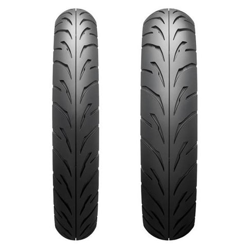 Bridgestone BT39 Combo sets