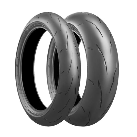 Bridgestone RS11 Tyres