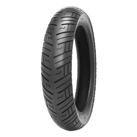 Shinko 280 V rated Urban use