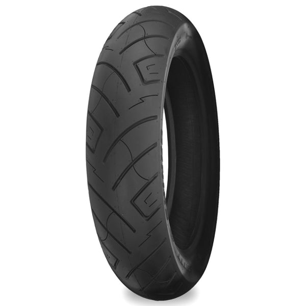 Shinko SR777 Harley/Metric Cruiser