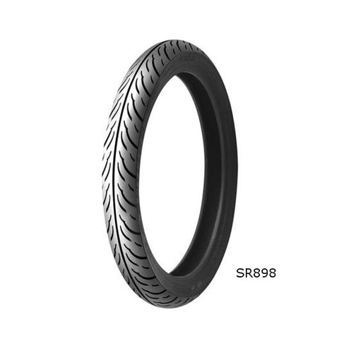 Shinko Small Bike SR Range Tyres