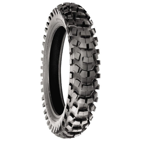 Shinko 520DC Mid to Hard terrain Knobby
