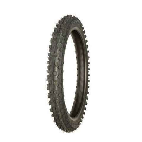 Shinko 540 Series Knobby Soft terrain