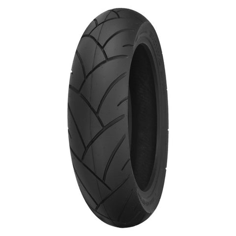 Shinko SR740 and SR741 Sports Toruing Tyres