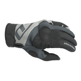 Dririder RX Adventure Gloves Black/Grey
