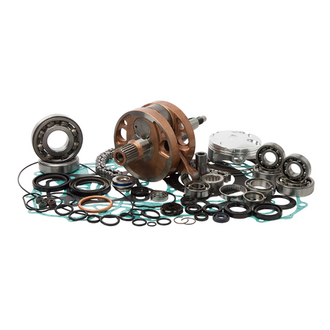 Engine Rebuild Kit Honda CRF250R