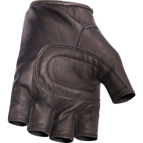Dririder Fingerless Gloves
