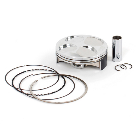 Piston Kit Wossner - Honda CRF250R, CRX250X all