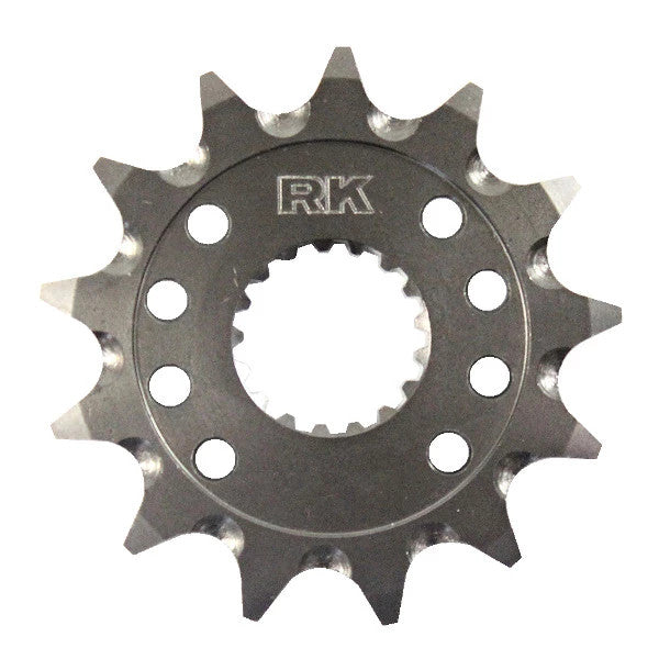 Front Sprocket HONDA 6KS
