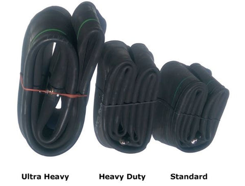 Ultra Heavy Duty Tubes