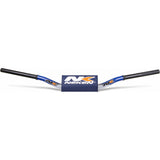 Neken Conical Tapered bars 65cc/85cc