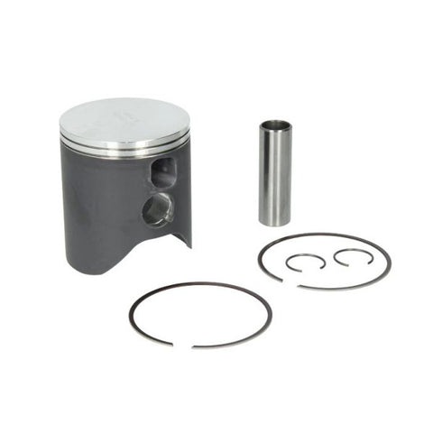 Piston Kit Wossner for KTM 250cc 2 stroke