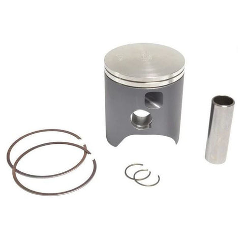 Piston Kit Wossner for Kawasaki KX250