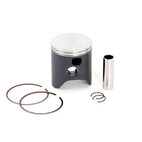 Piston Kit Wossner for Honda CR 250