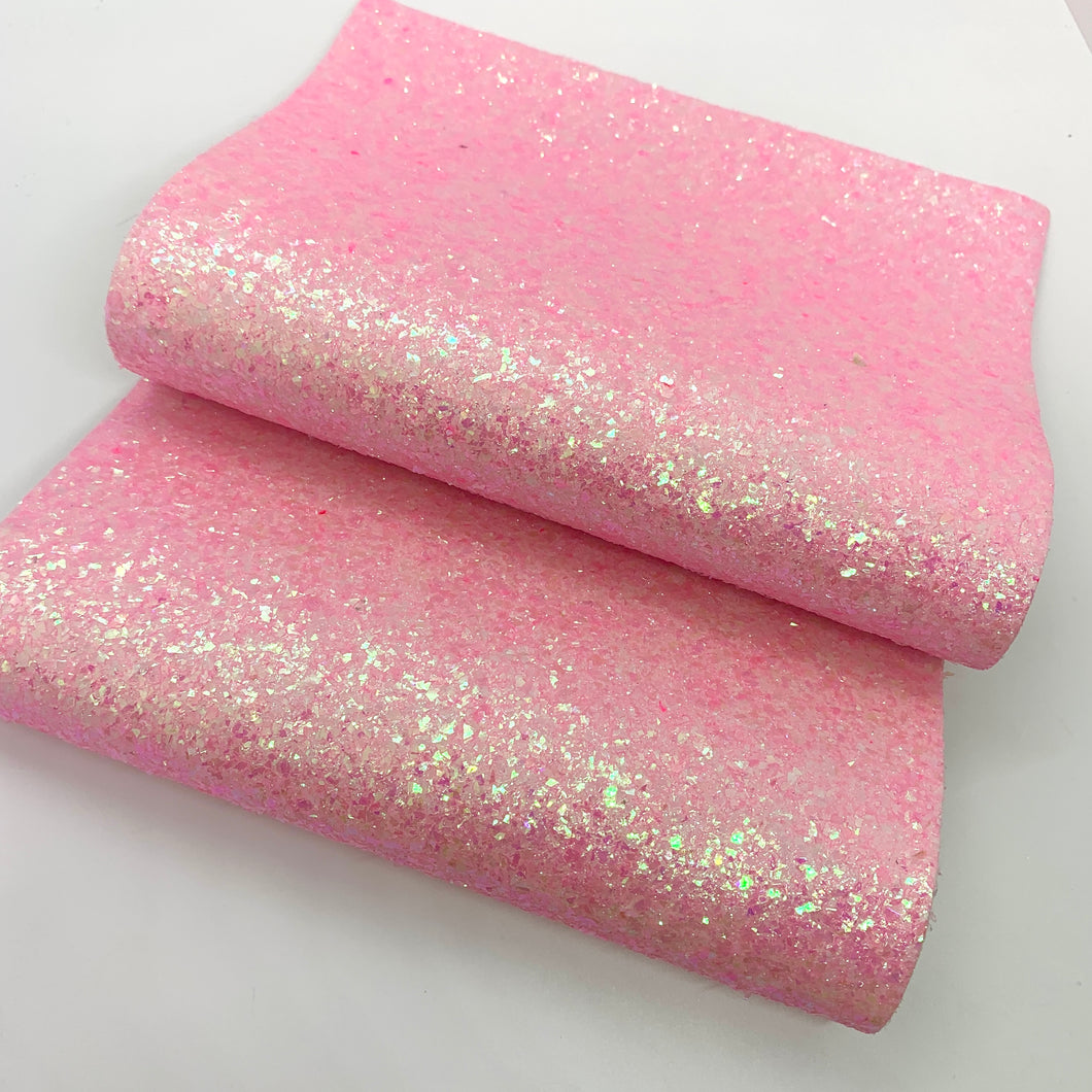 Nurse Leatherette - Crafty Bear Craft Supplies & Glitter Fabric