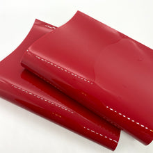 Load image into Gallery viewer, Pastel Tutu Doll Clay Embellishment