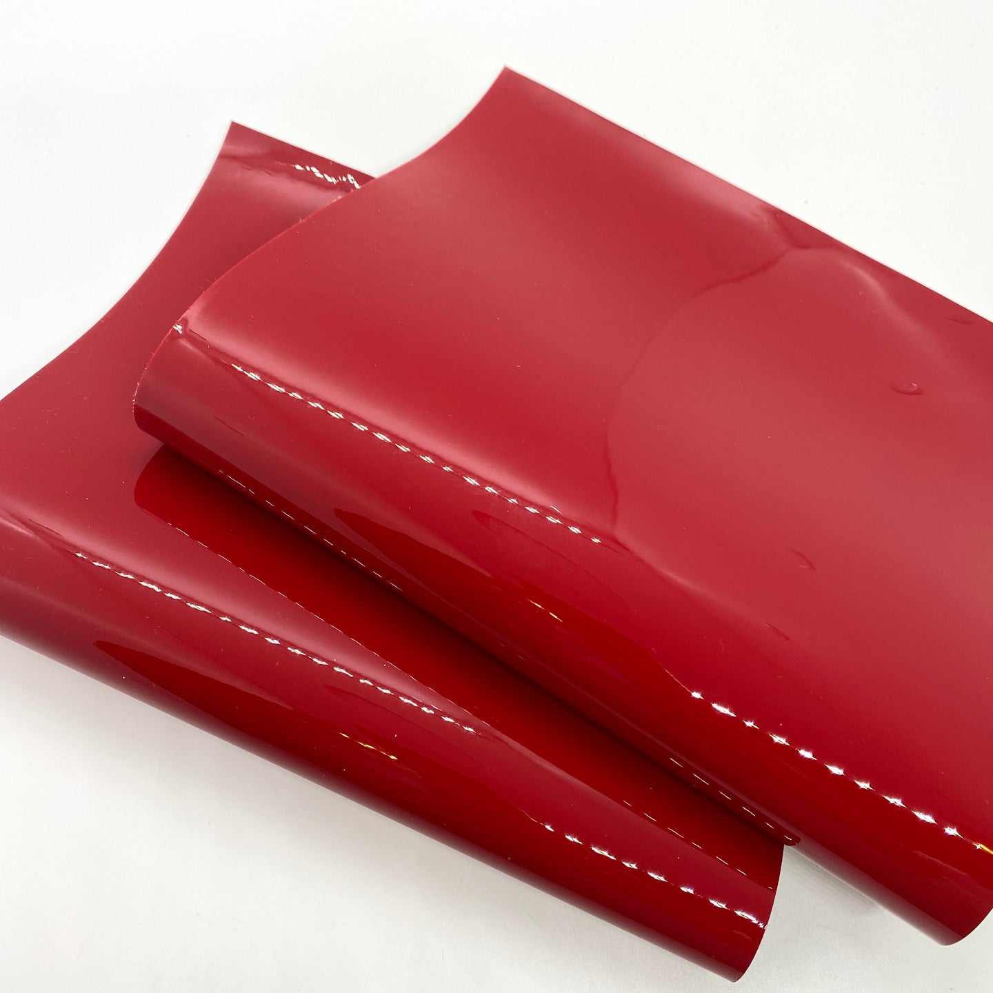 Pastel Tutu Doll Clay Embellishment