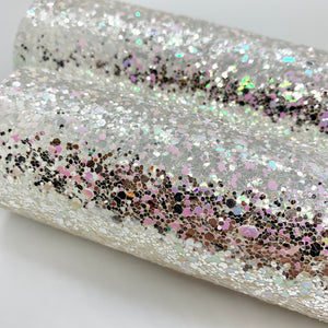 Fairy Princess Glitter - Crafty Bear Craft Supplies & Glitter Fabric