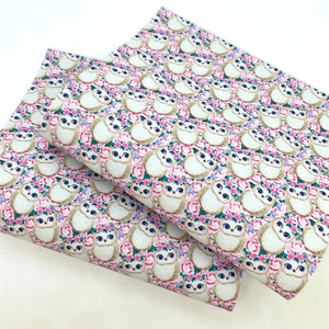 Gold Jewel Glitter - Crafty Bear Craft Supplies & Glitter Fabric